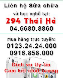 lien_he_kp_muaban_24h.jpg (210×262)