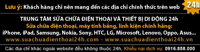Liên hệ www.suachuadienthoai24h.com