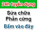 Tuyen Dung 24h