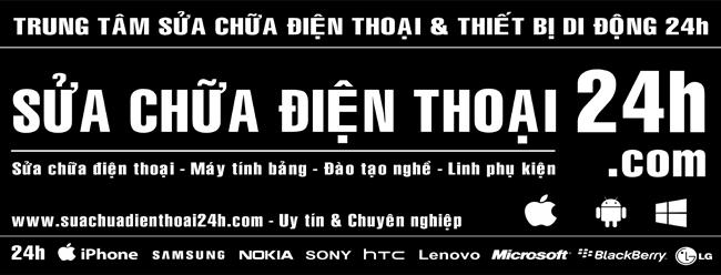 http://suachuadienthoai24h.com/upload/image/sua-chua-dien-thoai-24h-650px.png