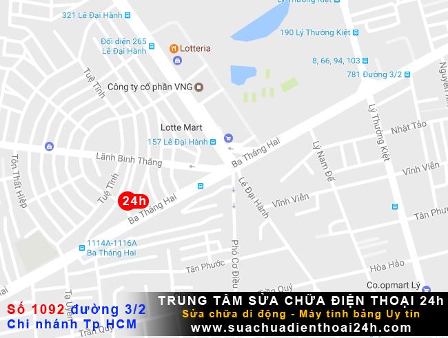 ban-do-581-sua-chua-dien-thoai-24h-duong-3-2.png (650×491)
