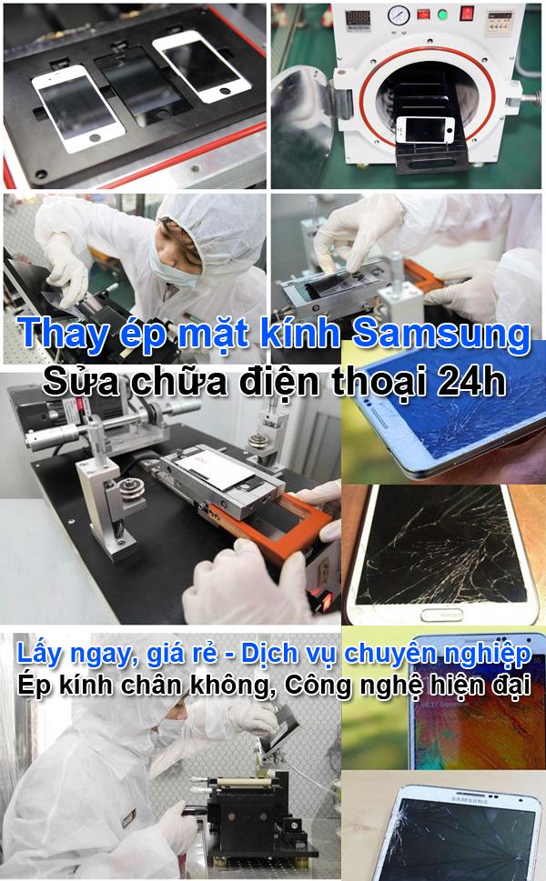 http://suachuadienthoai24h.com/upload/image/suachuadienthoai24h/ep-kinh-dien-thoai/thay-mat-kinh-ep-kinh-iphone-24h.png